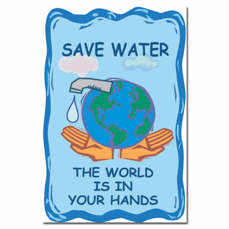 save energy the world is in your hand Save the world, hand of businessman watering happy tree  save energy creative idea conceptpaper carve of light bulb with green  create your free account.