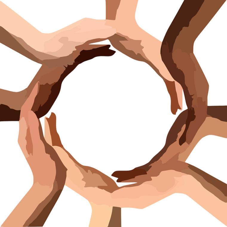 racial unity