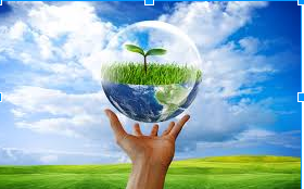 list of environmental issues a list of argumentative essay topics on environmental issues